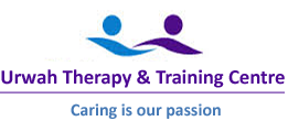 Urwah Therapy & Training Center